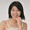 石川彩楓さんの画像